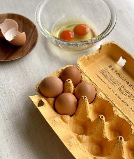 玉子・卵・たまご・タマゴ・egg